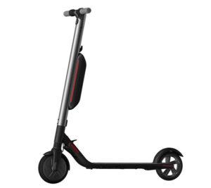 segway ninebot es4 e-scooter