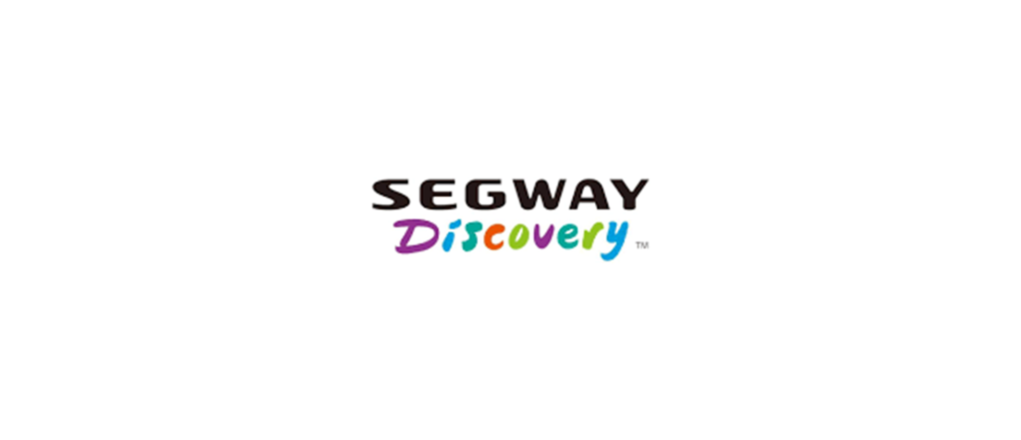 segway-discovery